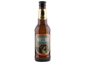 Thornbridge Melba 330