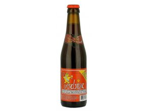 De Dolle Oerbier 0,33  Belgian Dark Strong Ale