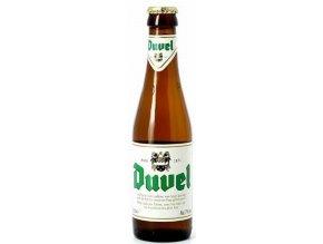 Duvel Green 0,25