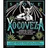 Stone Xocoveza2019 330 can label