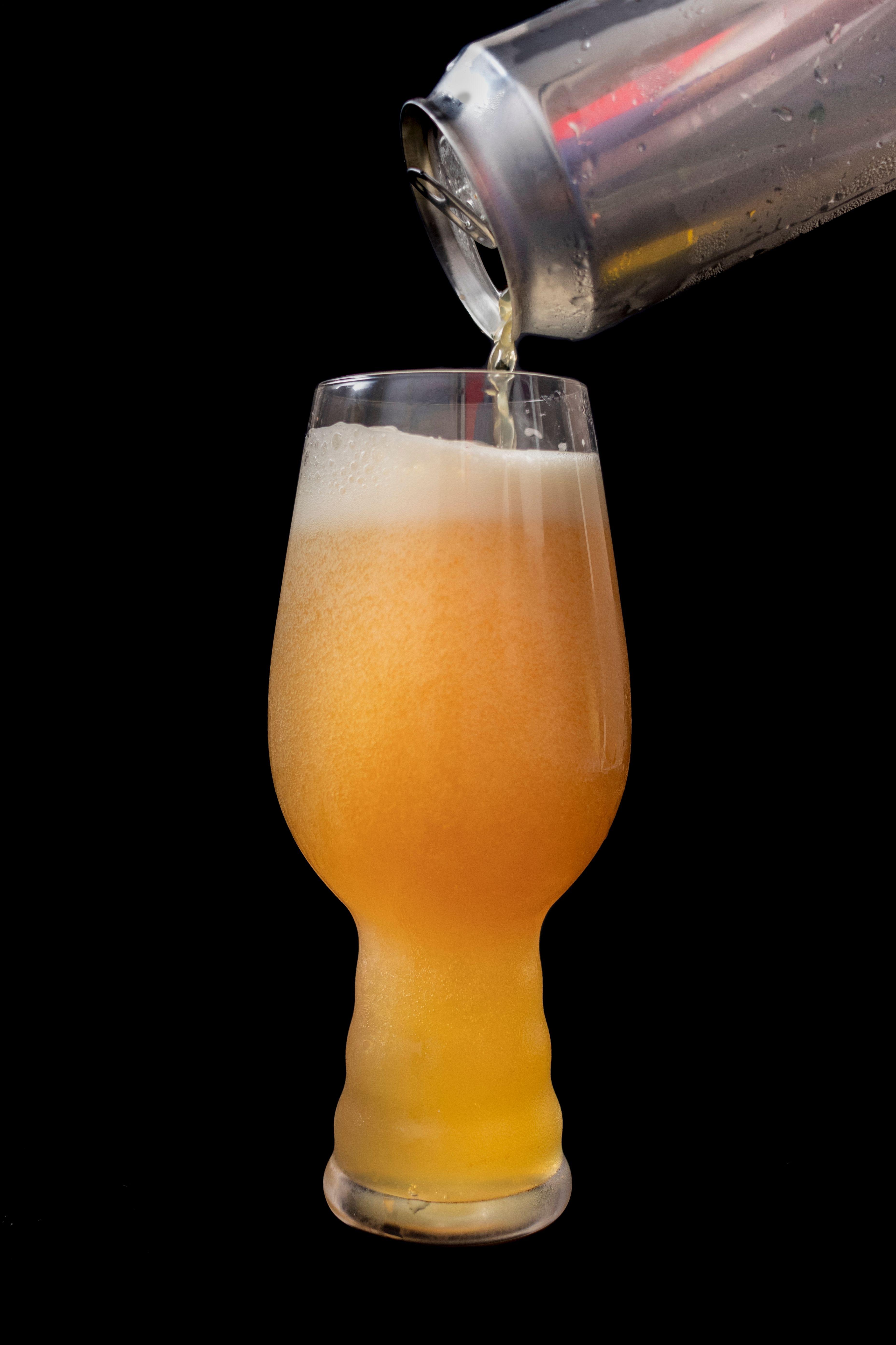 Průvodce pivními styly 2. díl - IPA