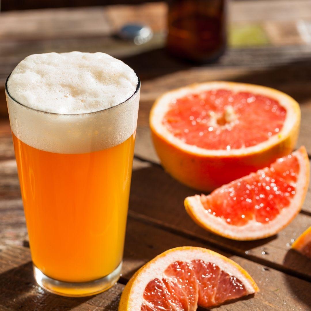 Průvodce pivními styly 5. díl - Kyselá piva