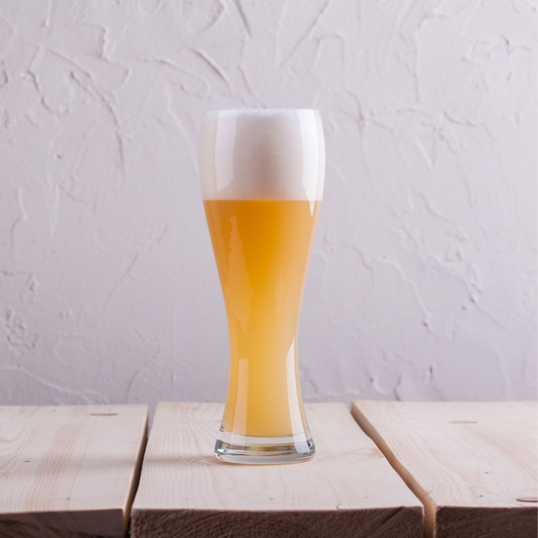 Průvodce pivními styly 4. díl - Pšeničná piva