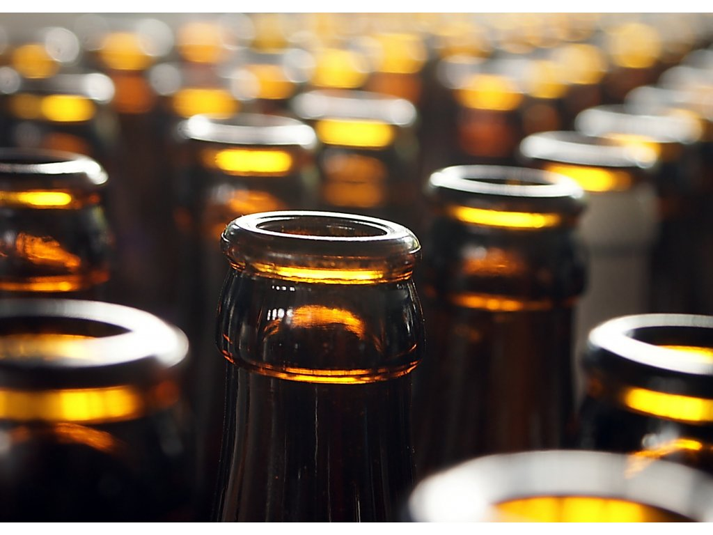 Bardzo dobré piwo!