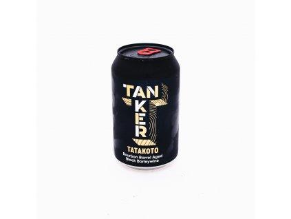 Tanker Tatakoto