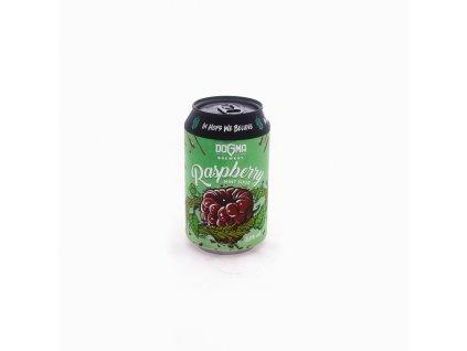 Dogma Raspberry Mint
