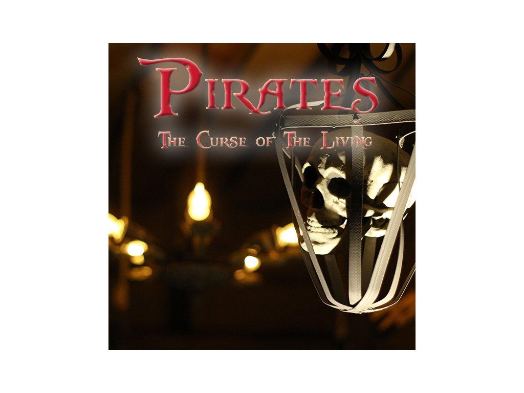 uvodna fotka pirati