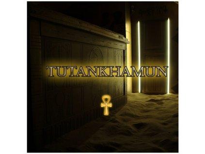Tutanchamon 600x600 22