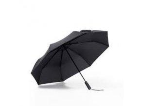 Xiaomi Automatic Umbrella Černá