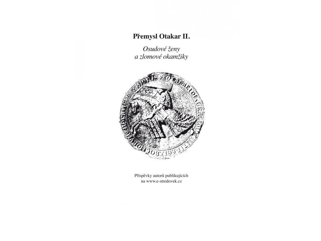 2017 12 PremyslOtakar II 01