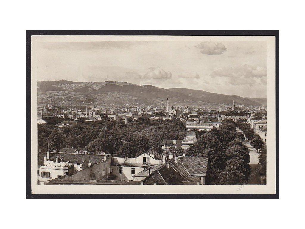 65 - Teplice, cca 1948
