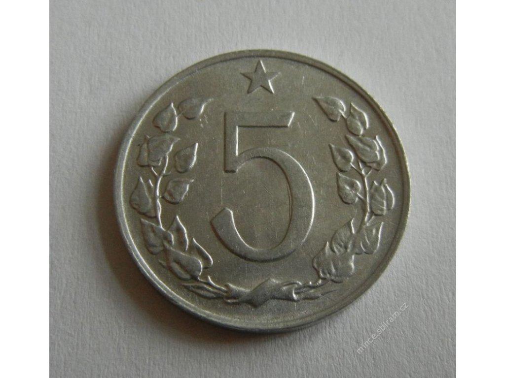 Mince 5h 1972, 2/2