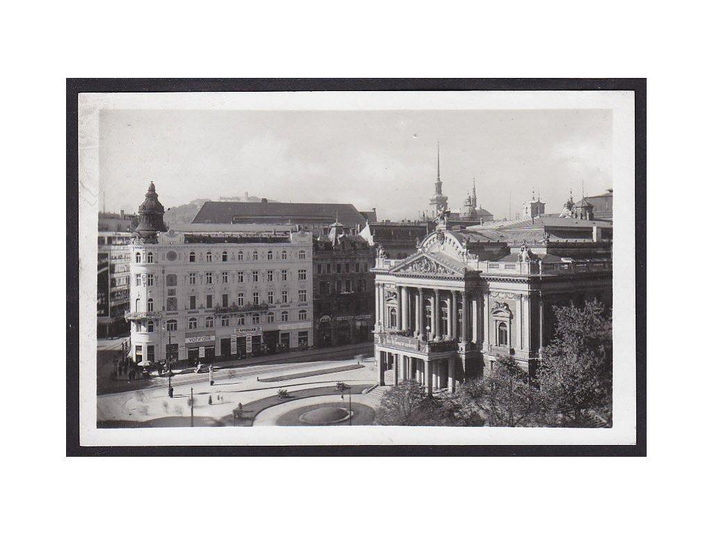 04- Brno, městské divadlo, vyd.Luna, ca 1938
