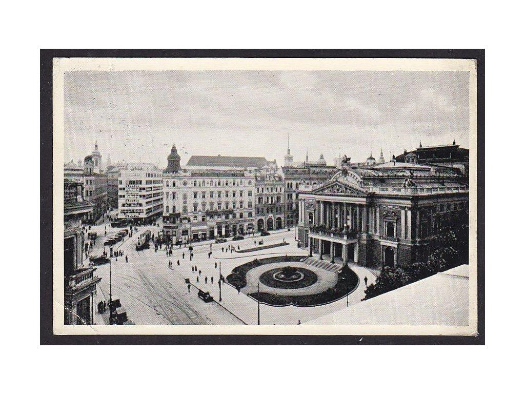 04- Brno, městské divadlo, ca 1936