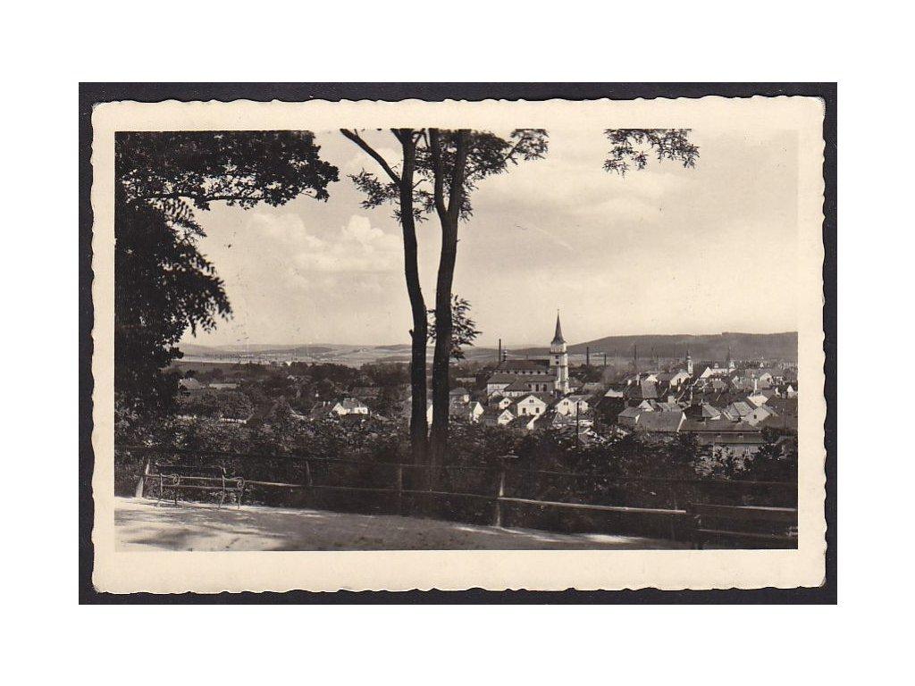 56- Rokycany, Fototypia, ca 1938