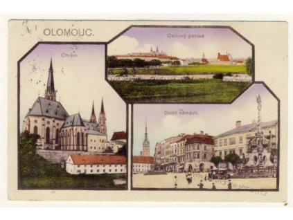 41- Olomouc, foto Violeta, ca 1915