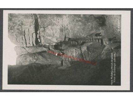 36- Mladoboleslavsko, Mužský, Foto-Fon, cca 1930