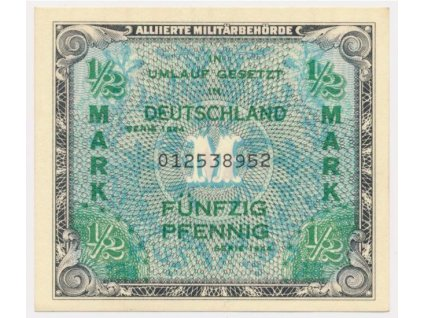 nemecko 1 2 m 1944