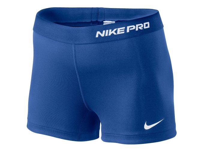 Nike Pro Compression