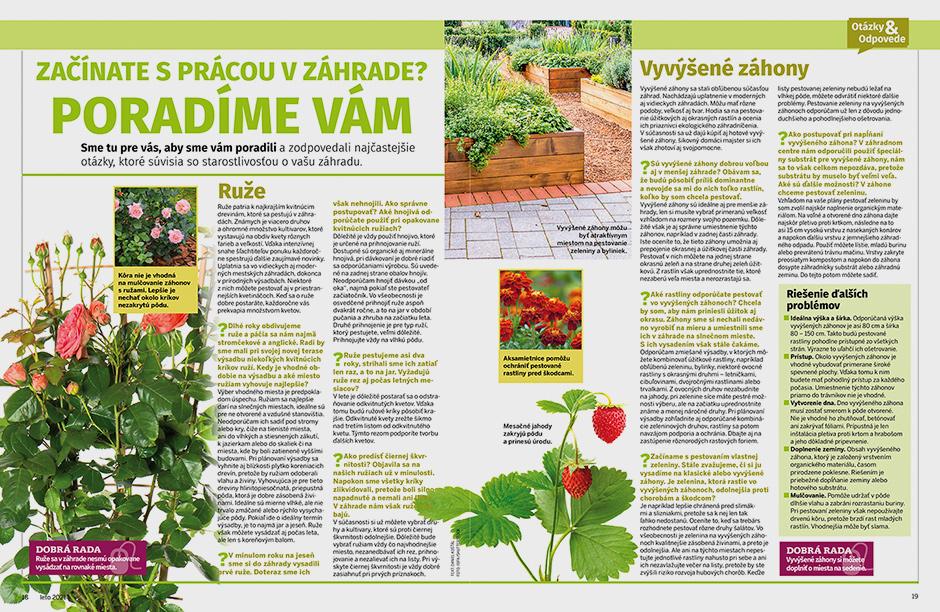 PB_v_zahrade_2021_02_dvojstrana_03