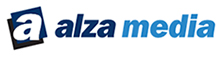AlzaMedia_logo