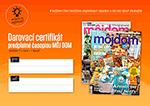 Darovaci_certifikat_MD_s150_201809