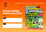 Darovaci_certifikat_ZAHR_s150_201809