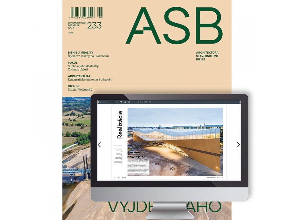 ASB digital 202109