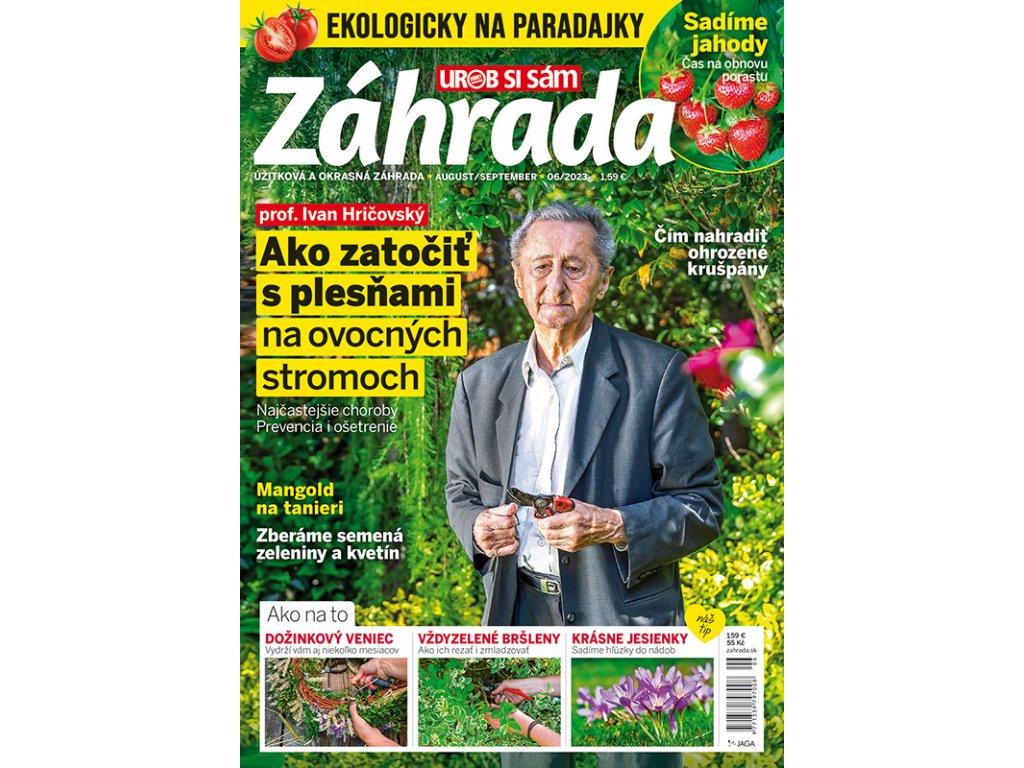 Zahrada 2019 03 v800