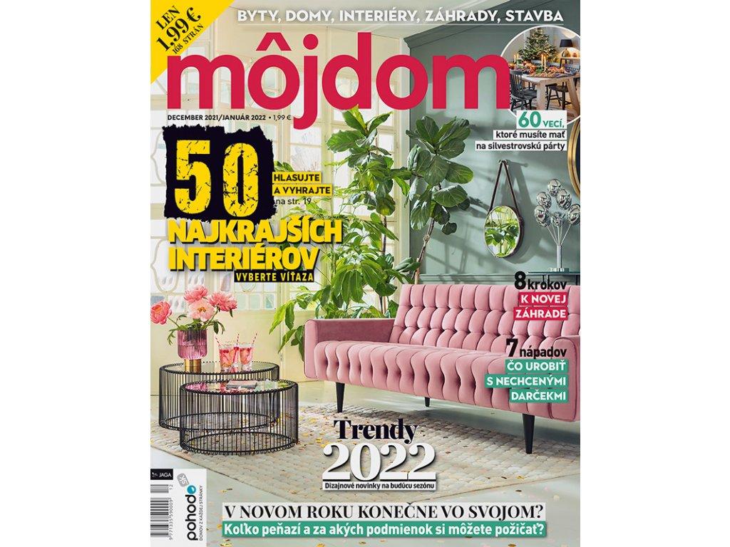 MD 2018 10 v800
