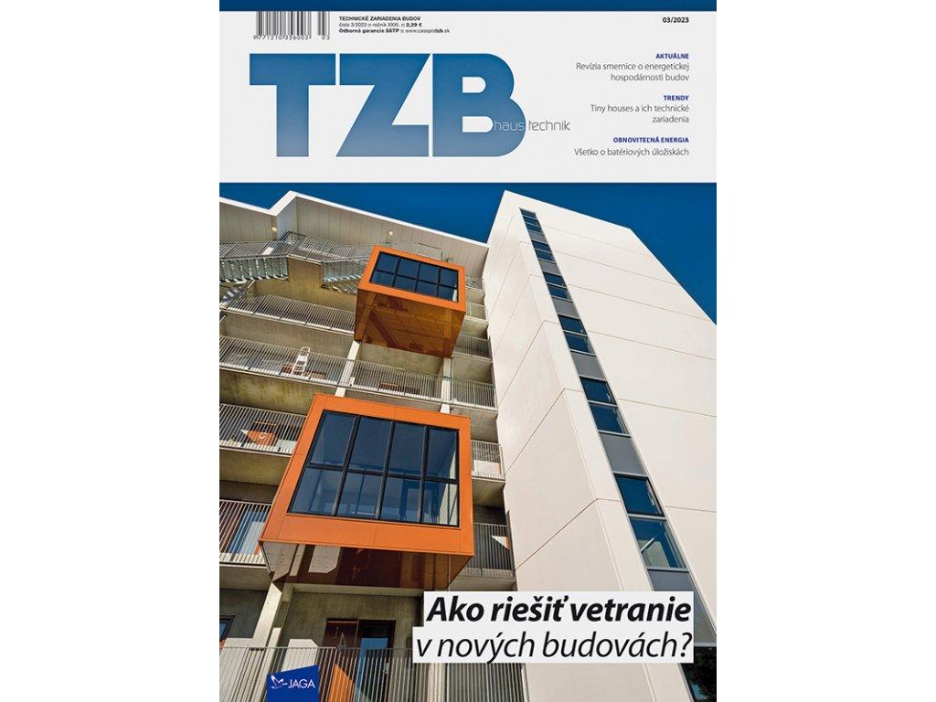 TZB 2018 05 v800