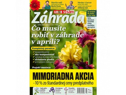 ZAHR minus10percent 202003