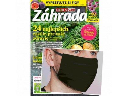 ZAHR plus rusko 202006