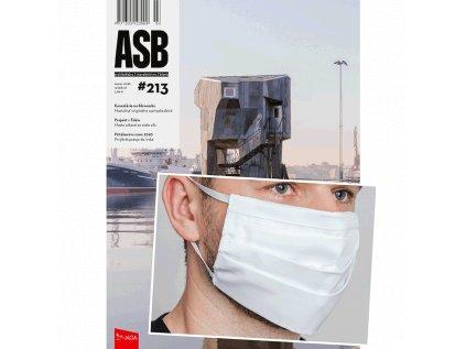 ASB plus rusko 202003