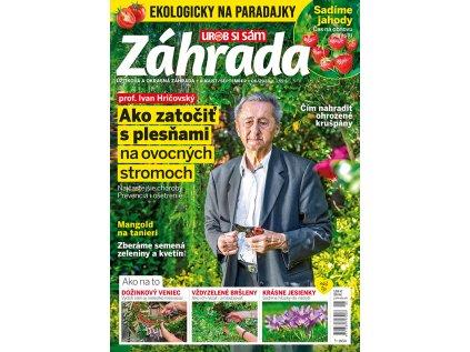 Zahrada 2020 10 v800