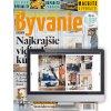 Digitálne predplatné Tvorivé bývanie