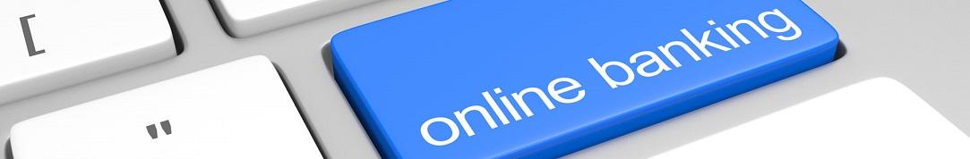 Onlinebanking_1083