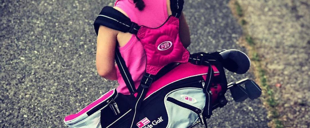 UL42_pink_girl1083