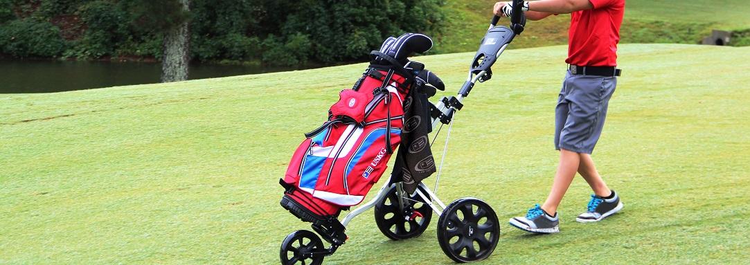 tour-bag-on-cart_1083