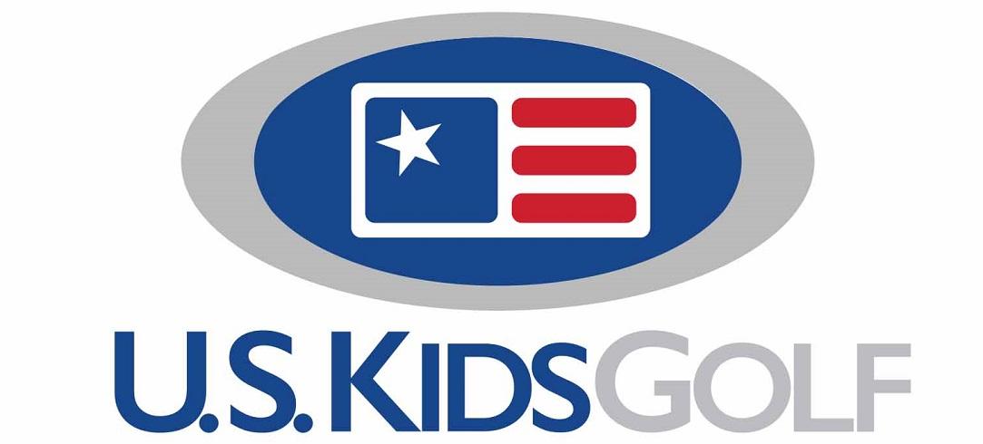 uskids-logo1083