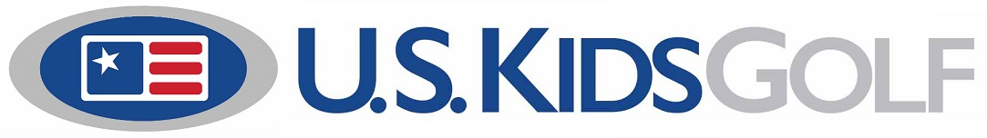 uskids-logo_long1083