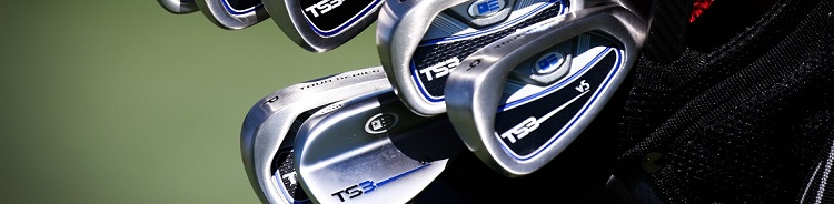 ts3-irons-in-bag_750