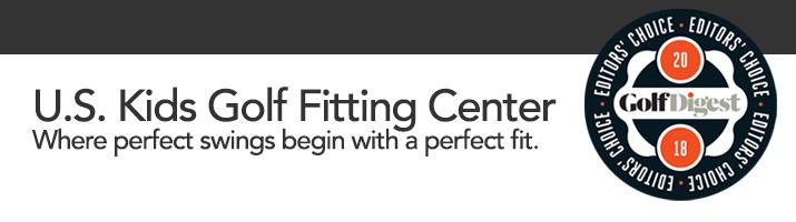 fitting-center-master-banner