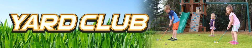 yard-club-banner