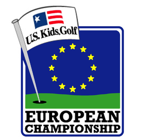 US_Kids_Golf_European_Championship