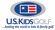 US Kids Golf CZ