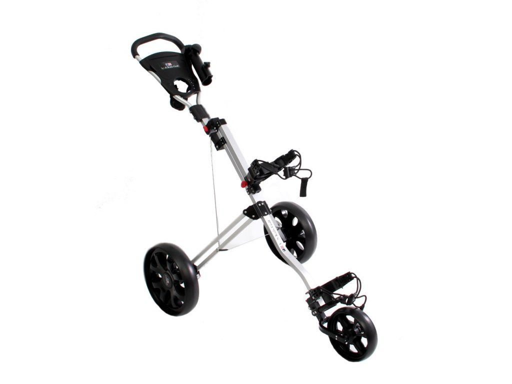40192 push cart no color