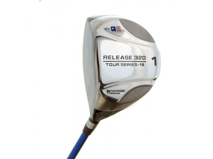 51450 TS51 BFT 320 release driver