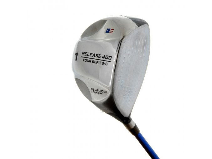63350 TS63 BFT 400 release driver