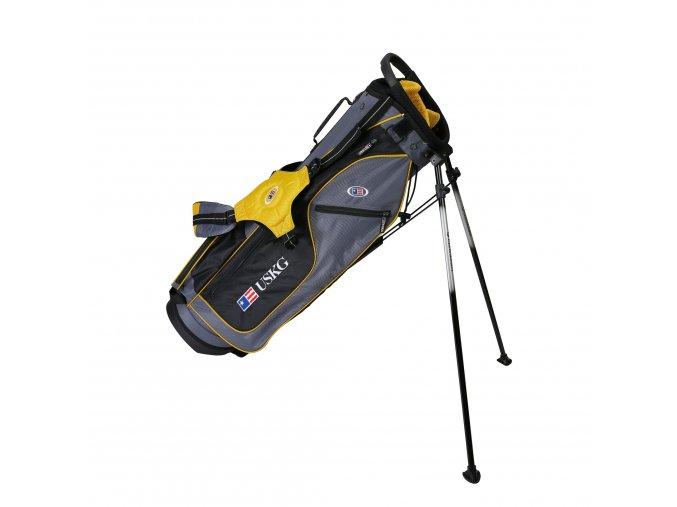 28580 UL63 Stand Bag